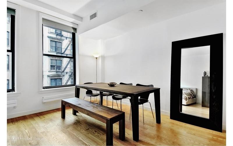 77 Reade Street, Tribeca, NYC, 10007, $1,175,000, Property For Sale, Halstead Real Estate, Photo 4