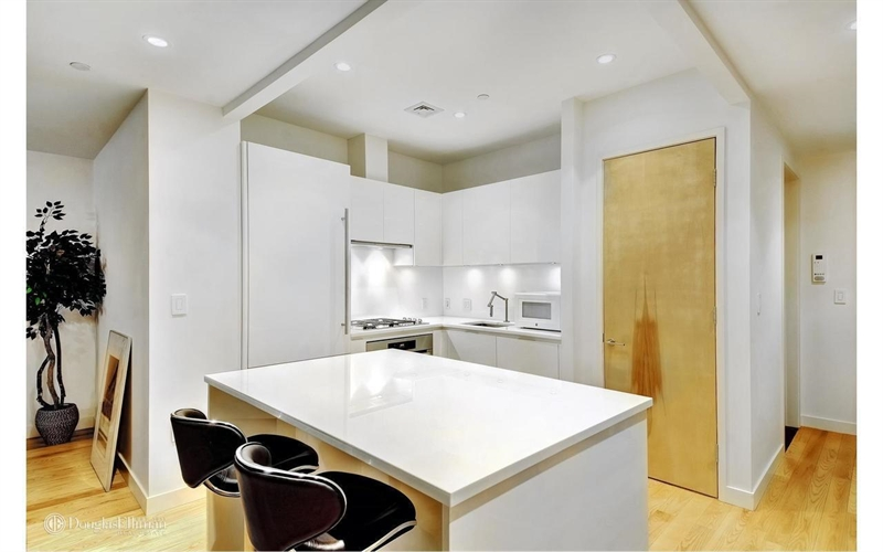 77 Reade Street, Tribeca, NYC, 10007, $1,175,000, Property For Sale, Halstead Real Estate, Photo 5