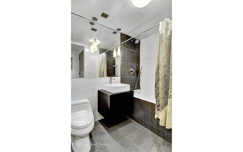 77 Reade Street, Tribeca, NYC, 10007, $1,175,000, Property For Sale, Halstead Real Estate, Photo 7