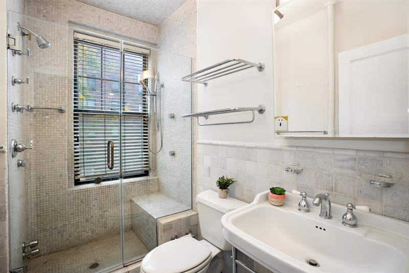 141 East 3rd Street, East Village, NYC, 10009, $999,000, Property For Sale, Halstead Real Estate, Photo 7