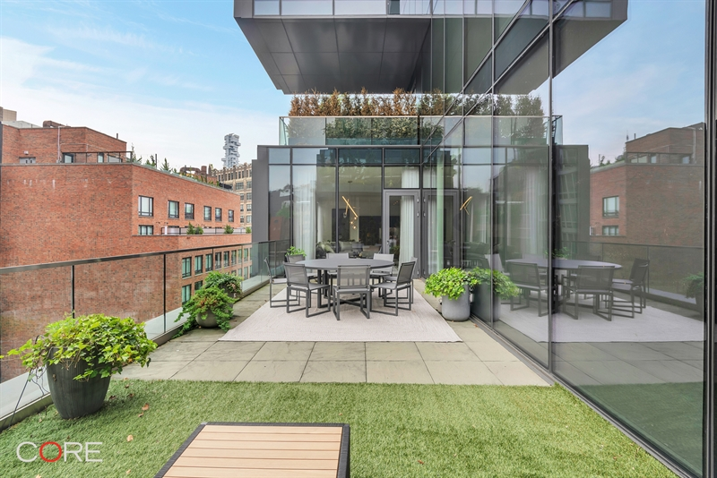 15 Renwick Street, Soho, NYC, 10013, $8,395,000, Property For Sale, Halstead Real Estate, Photo 2