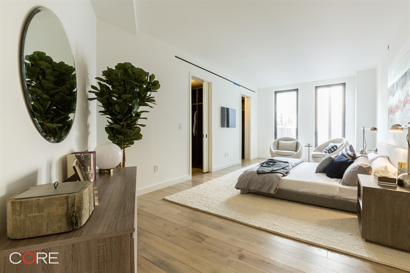 15 Renwick Street, Soho, NYC, 10013, $8,395,000, Property For Sale, Halstead Real Estate, Photo 7