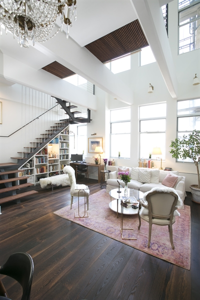 60 Broadway, Williamsburg S Side, Brooklyn, NY, 11249, $1,895,000, Property For Sale, Halstead Real Estate, Photo 2