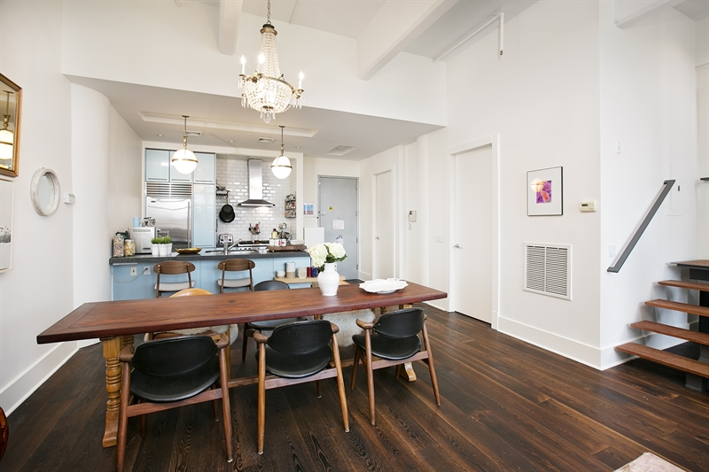 60 Broadway, Williamsburg S Side, Brooklyn, NY, 11249, $1,895,000, Property For Sale, Halstead Real Estate, Photo 11