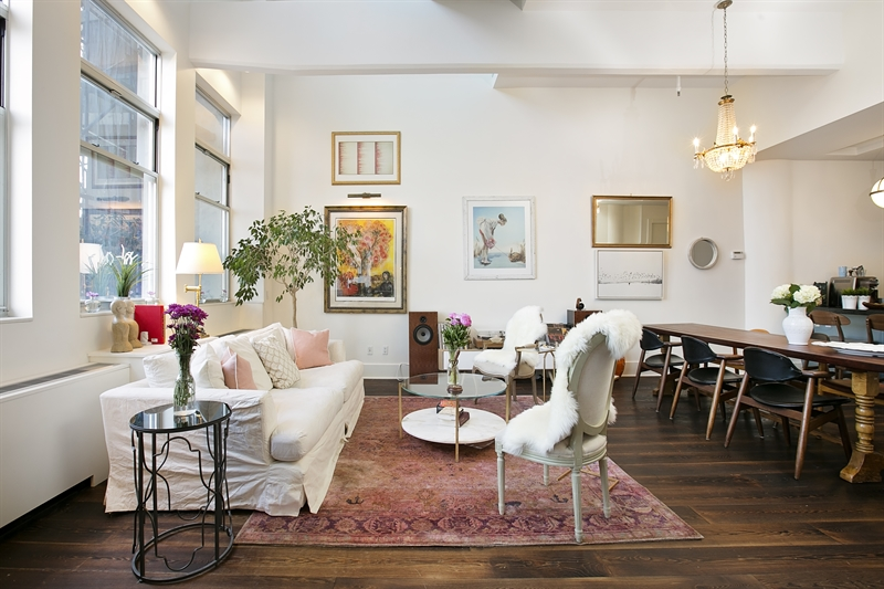 60 Broadway, Williamsburg S Side, Brooklyn, NY, 11249, $1,895,000, Property For Sale, Halstead Real Estate, Photo 12