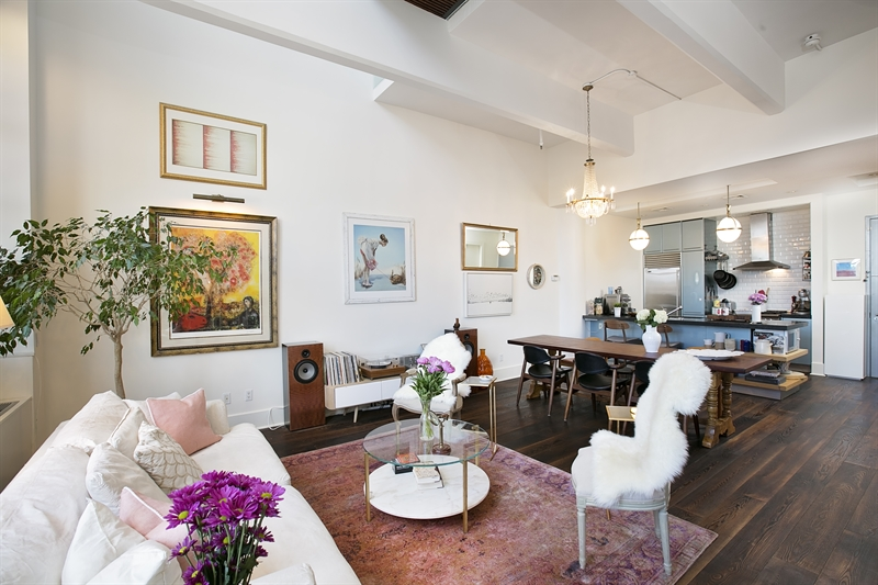 60 Broadway, Williamsburg S Side, Brooklyn, NY, 11249, $1,895,000, Property For Sale, Halstead Real Estate, Photo 13