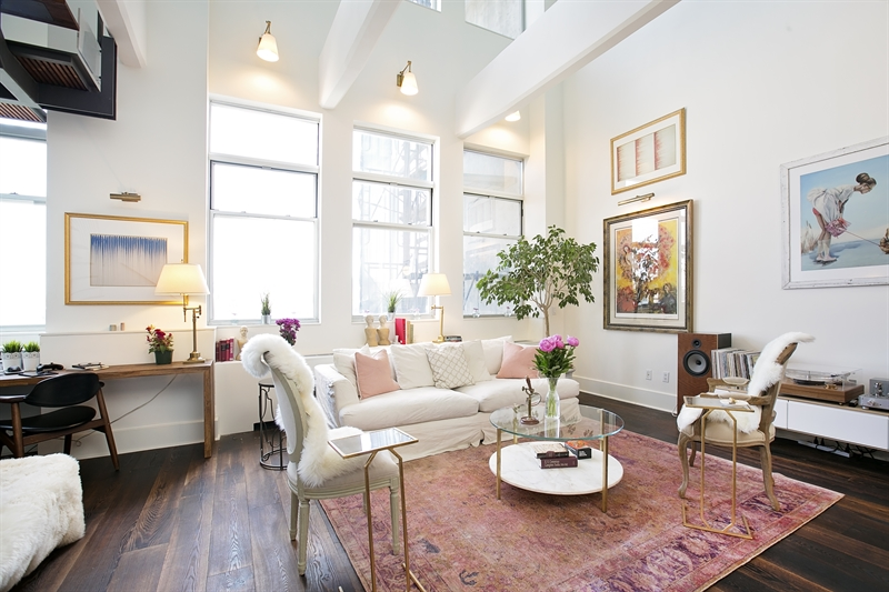 60 Broadway, Williamsburg S Side, Brooklyn, NY, 11249, $1,895,000, Property For Sale, Halstead Real Estate, Photo 5