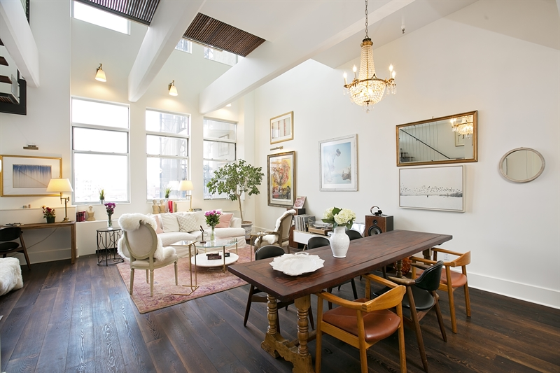 60 Broadway, Williamsburg S Side, Brooklyn, NY, 11249, $1,895,000, Property For Sale, Halstead Real Estate, Photo 6