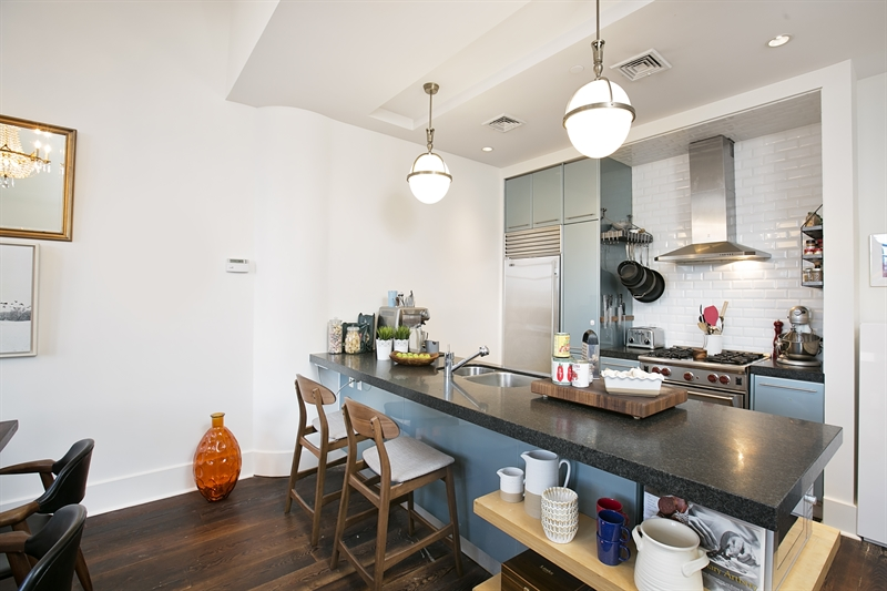 60 Broadway, Williamsburg S Side, Brooklyn, NY, 11249, $1,895,000, Property For Sale, Halstead Real Estate, Photo 8