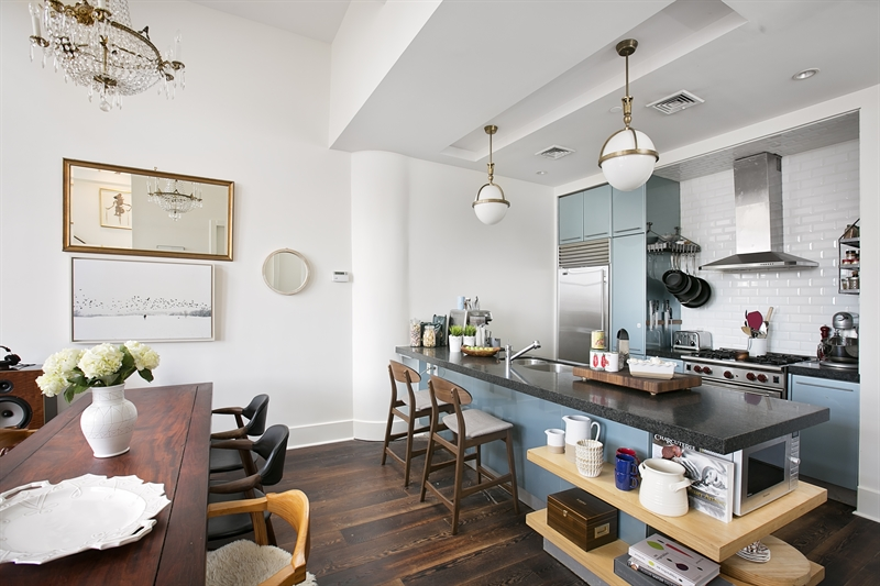 60 Broadway, Williamsburg S Side, Brooklyn, NY, 11249, $1,895,000, Property For Sale, Halstead Real Estate, Photo 10