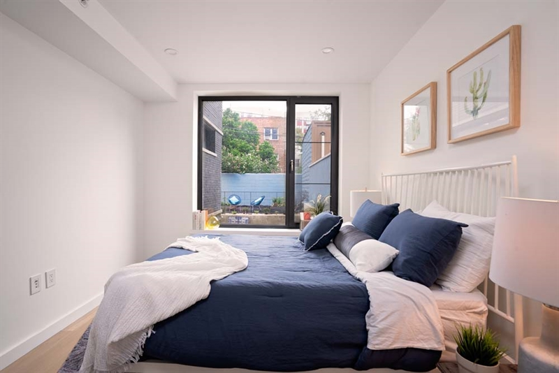 33 Conselyea Street, Williamsburg, Brooklyn, NY, 11211, $1,495,000, Property For Sale, Halstead Real Estate, Photo 15