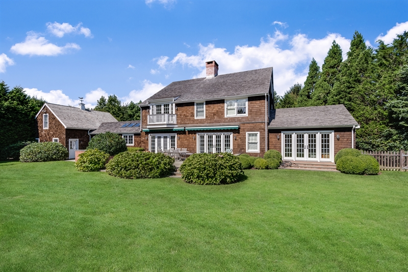 8 Fieldview Ln, East Hampton, NY, 11937, $3,475,000, Property For Sale, Halstead Real Estate, Photo 12