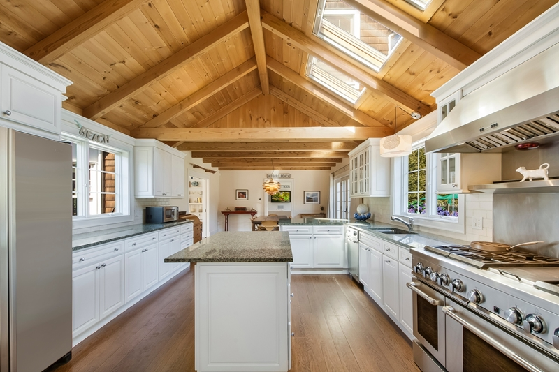 8 Fieldview Ln, East Hampton, NY, 11937, $3,475,000, Property For Sale, Halstead Real Estate, Photo 3