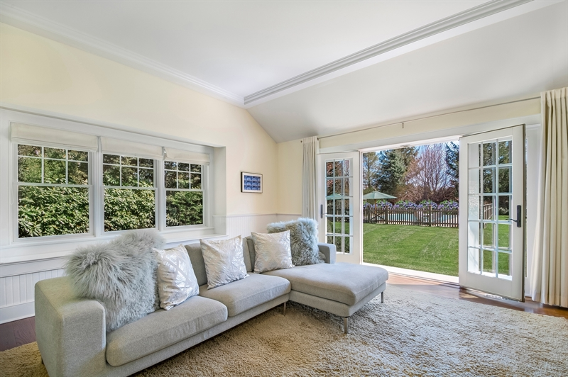 8 Fieldview Ln, East Hampton, NY, 11937, $3,475,000, Property For Sale, Halstead Real Estate, Photo 5