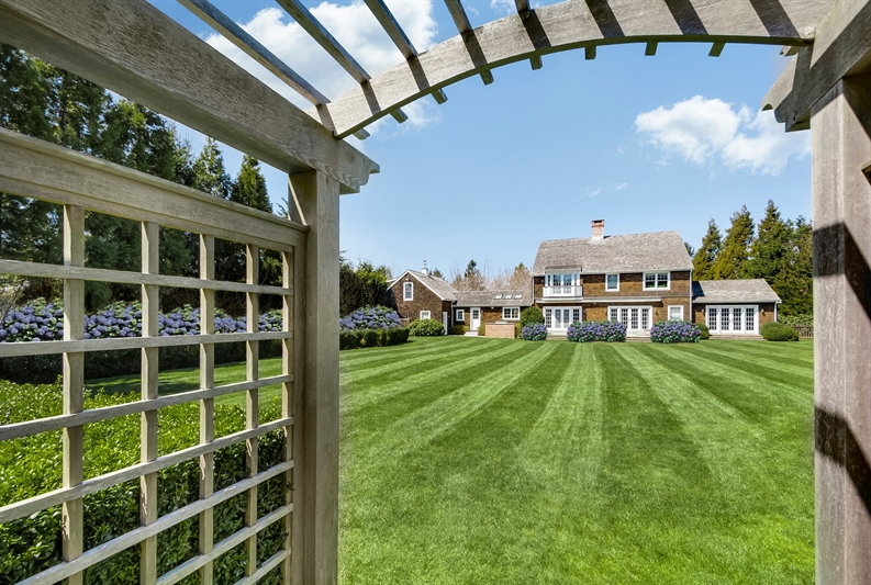 8 Fieldview Ln, East Hampton, NY, 11937, $3,475,000, Property For Sale, Halstead Real Estate, Photo 6