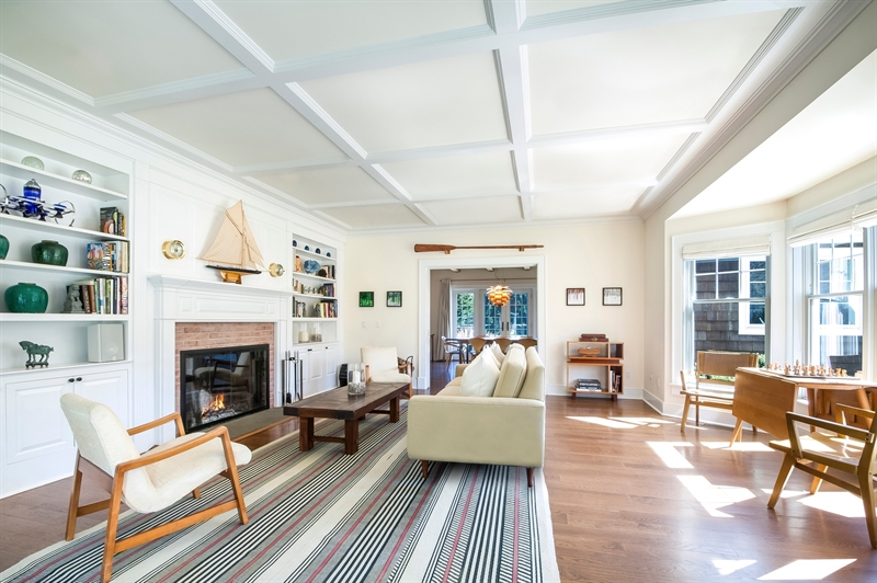 8 Fieldview Ln, East Hampton, NY, 11937, $3,475,000, Property For Sale, Halstead Real Estate, Photo 7
