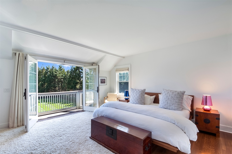 8 Fieldview Ln, East Hampton, NY, 11937, $3,475,000, Property For Sale, Halstead Real Estate, Photo 8