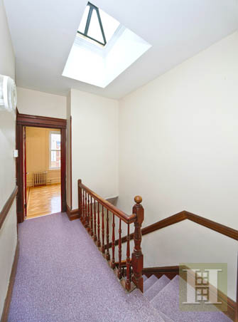 1640 Tenth Avenue, Windsor Terrace, Brooklyn, NY, 11215, $1,827,000, Sold Property, Halstead Real Estate, Photo 4