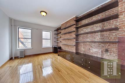 438 WEST 49TH STREET 4A