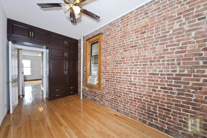 438 West 49th Street 4A, Midtown West, NYC, $2,350, Web #: 14478895