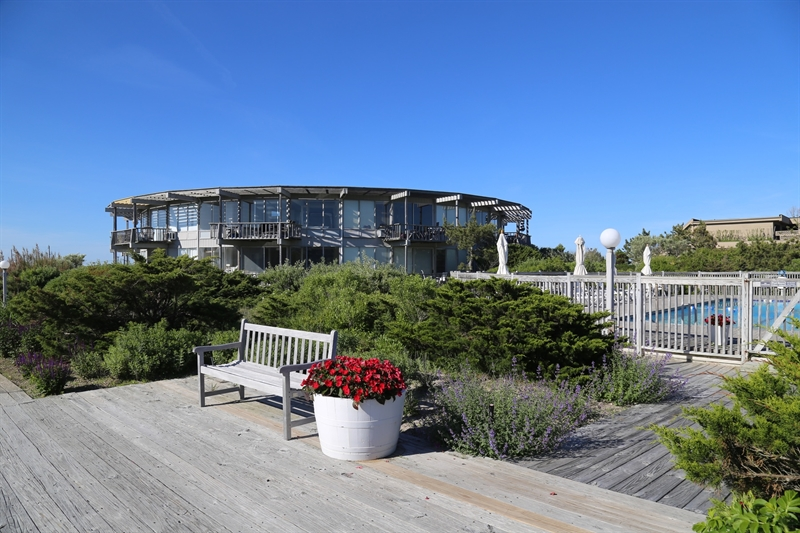 101 Dune Rd, Unit 3 & 4, East Quogue, NY, 11942, $799,000, Property For Sale, Halstead Real Estate, Photo 10
