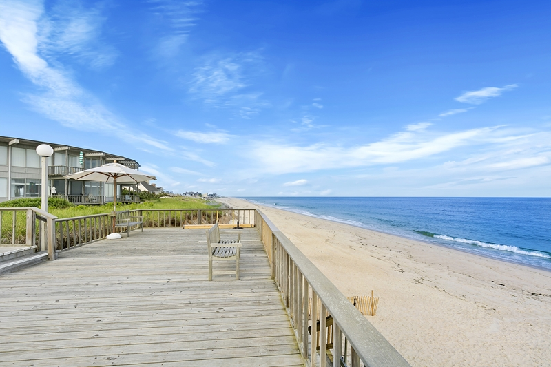 101 Dune Rd, Unit 3 & 4, East Quogue, NY, 11942, $799,000, Property For Sale, Halstead Real Estate, Photo 2