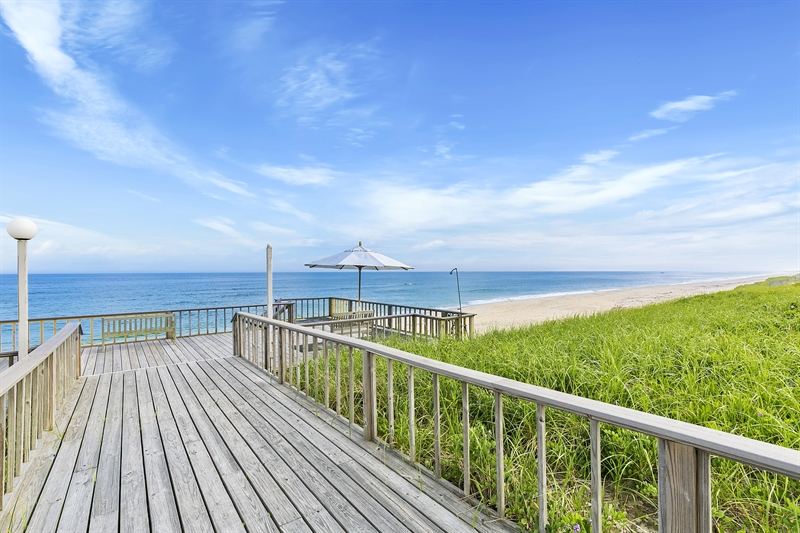 101 Dune Rd, Unit 3 & 4, East Quogue, NY, 11942, $799,000, Property For Sale, Halstead Real Estate, Photo 3