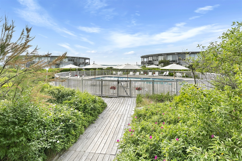 101 Dune Rd, Unit 3 & 4, East Quogue, NY, 11942, $799,000, Property For Sale, Halstead Real Estate, Photo 8