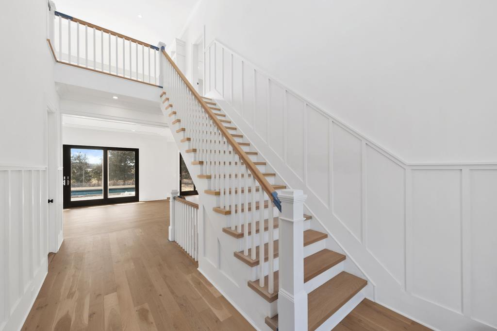 29 Knollwood Drive, Southampton, NY, 11968, $2,995,000, Property For Sale, Halstead Real Estate, Photo 7