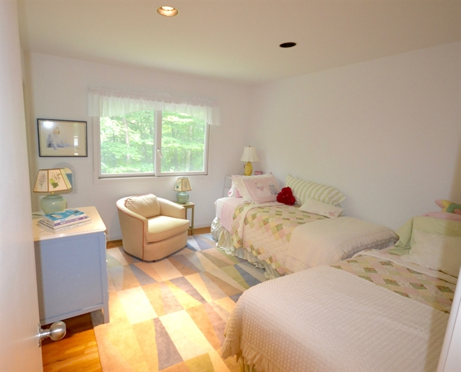 Amagansett North, Amagansett, NY, 11930, $1,795,000, Property For Sale, Halstead Real Estate, Photo 10