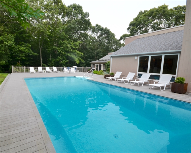 Amagansett North, Amagansett, NY, 11930, $1,795,000, Property For Sale, Halstead Real Estate, Photo 11