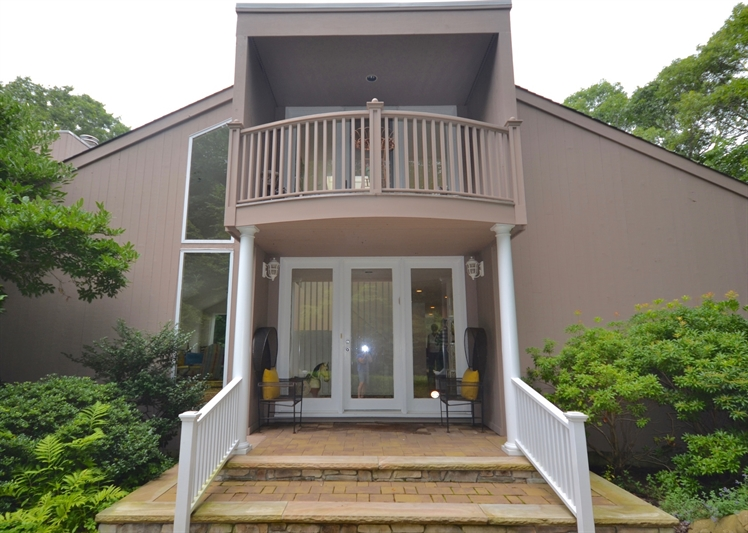 Amagansett North, Amagansett, NY, 11930, $1,795,000, Property For Sale, Halstead Real Estate, Photo 13