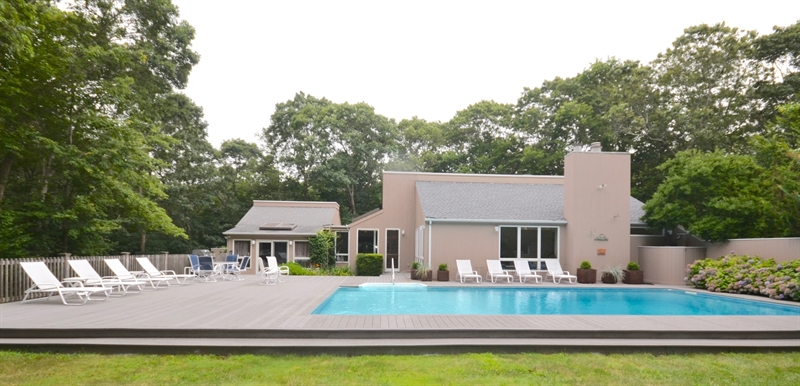 Amagansett North, Amagansett, NY, 11930, $1,795,000, Property For Sale, Halstead Real Estate, Photo 14
