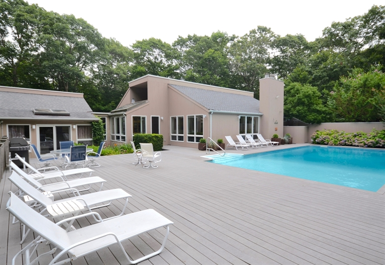 Amagansett North, Amagansett, NY, 11930, $1,795,000, Property For Sale, Halstead Real Estate, Photo 1