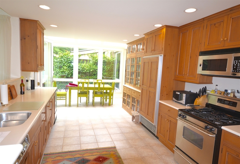 Amagansett North, Amagansett, NY, 11930, $1,795,000, Property For Sale, Halstead Real Estate, Photo 3