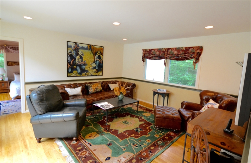Amagansett North, Amagansett, NY, 11930, $1,795,000, Property For Sale, Halstead Real Estate, Photo 4