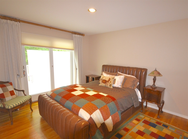 Amagansett North, Amagansett, NY, 11930, $1,795,000, Property For Sale, Halstead Real Estate, Photo 8