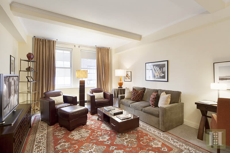111 East 56th Street 804, Midtown East, NYC, $700,000, Web #: 10831876