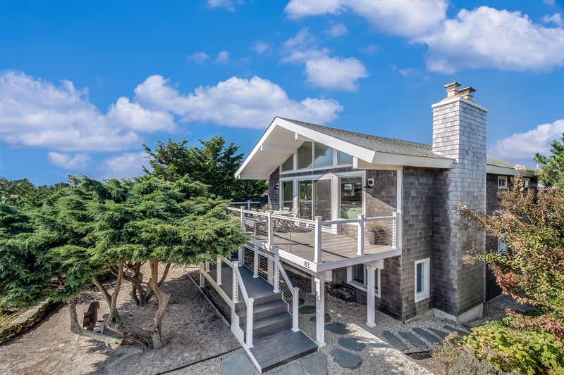 83 Shore Road, Amagansett, NY, 11930, $2,145,000, Property For Sale, Halstead Real Estate, Photo 2
