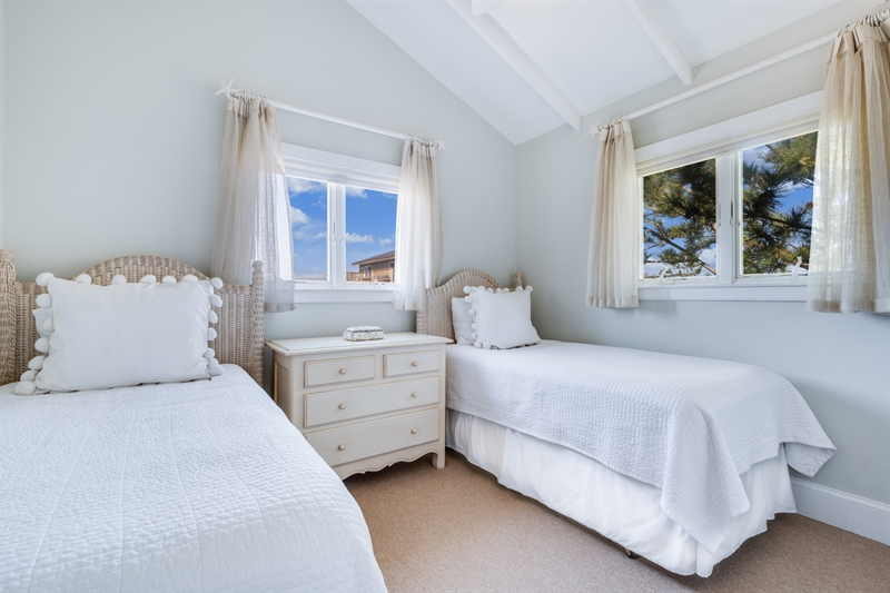 83 Shore Road, Amagansett, NY, 11930, $2,145,000, Property For Sale, Halstead Real Estate, Photo 9