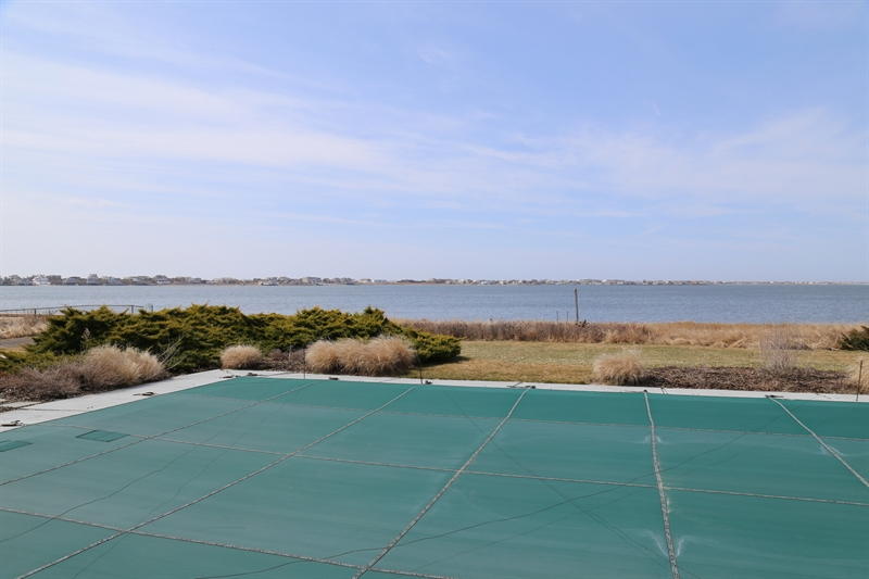 Westhampton Beach South, Westhampton Beach, NY, 11978, $175,000, Property For Rent, Halstead Real Estate, Photo 1