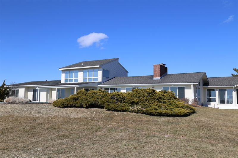 Westhampton Beach South, Westhampton Beach, NY, 11978, $175,000, Property For Rent, Halstead Real Estate, Photo 2