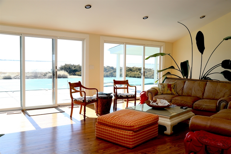 Westhampton Beach South, Westhampton Beach, NY, 11978, $175,000, Property For Rent, Halstead Real Estate, Photo 6