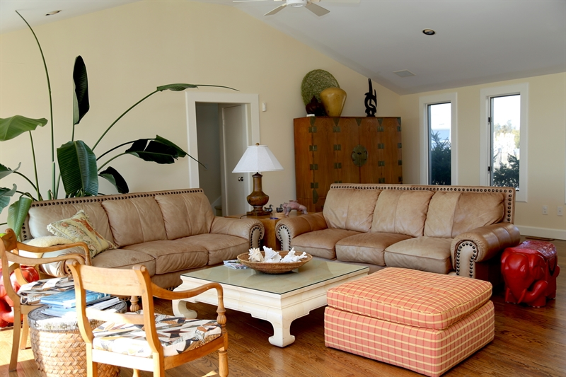 Westhampton Beach South, Westhampton Beach, NY, 11978, $175,000, Property For Rent, Halstead Real Estate, Photo 7