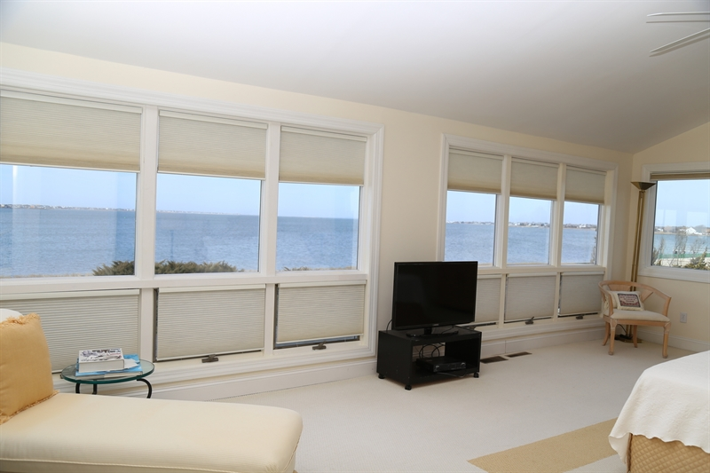 Westhampton Beach South, Westhampton Beach, NY, 11978, $175,000, Property For Rent, Halstead Real Estate, Photo 8