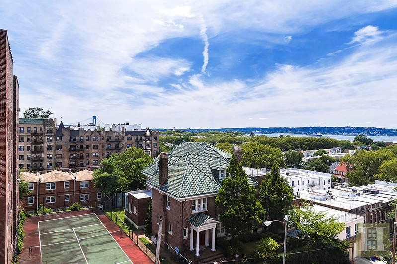 131 74th Street, Bay Ridge, Brooklyn, NY, 11209, $625,000, Sold Property, Halstead Real Estate, Photo 10