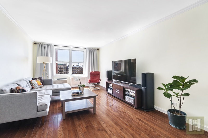 131 74th Street, Bay Ridge, Brooklyn, NY, 11209, $625,000, Sold Property, Halstead Real Estate, Photo 1