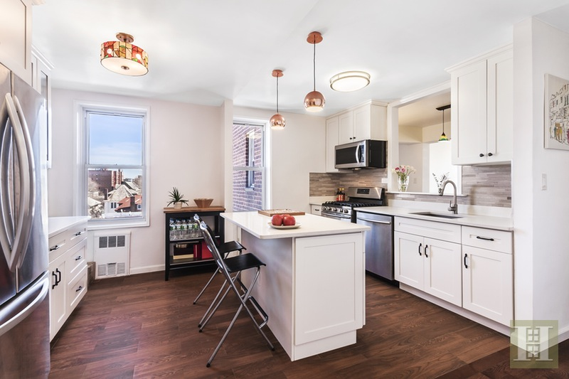 131 74th Street, Bay Ridge, Brooklyn, NY, 11209, $625,000, Sold Property, Halstead Real Estate, Photo 2