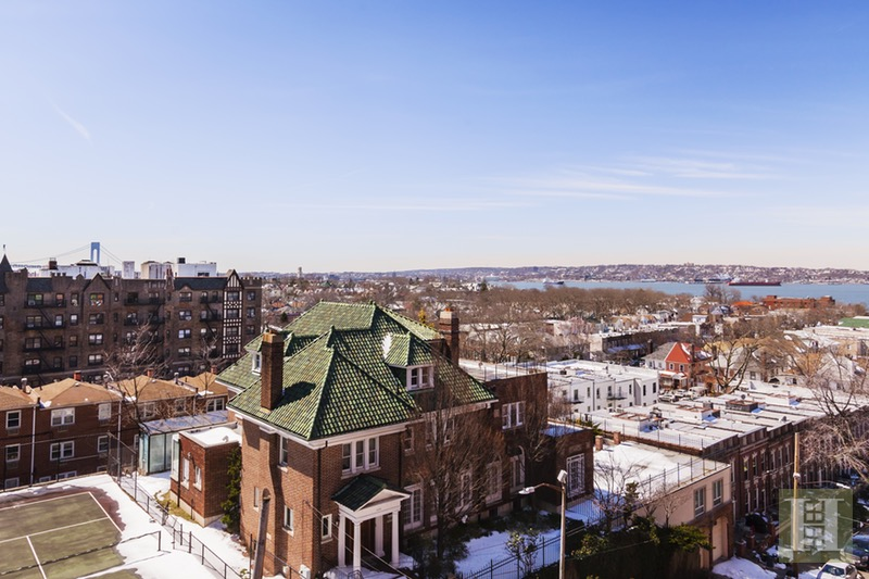 131 74th Street, Bay Ridge, Brooklyn, NY, 11209, $625,000, Sold Property, Halstead Real Estate, Photo 7