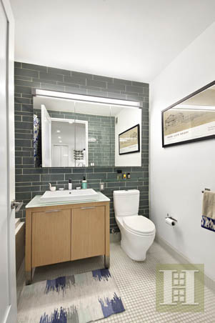 22 North 6th Street 19a, Williamsburg, Brooklyn, NY, 11249, $995,000, Sold Property, Halstead Real Estate, Photo 5